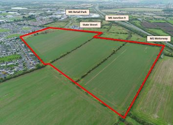 Thumbnail Property for sale in Rathmullan / Donore Road, Drogheda, Louth