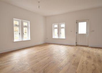 Thumbnail 2 bed flat for sale in Plot 6 Heather Rise, Batheaston, Bath, Somerset