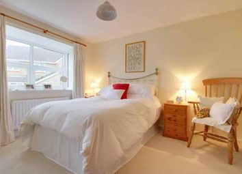 Thumbnail 4 bed detached house for sale in Rosewood Grove, Roundswell, Barnstaple