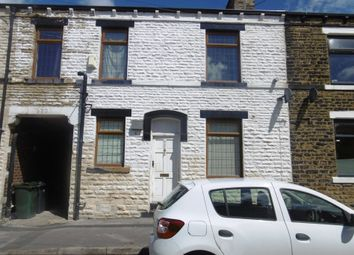 Thumbnail 2 bedroom terraced house for sale in Southampton Street, Bradford