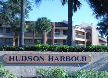 Thumbnail 2 bed town house for sale in 800 Hudson Ave #201, Sarasota, Florida, 34236, United States Of America