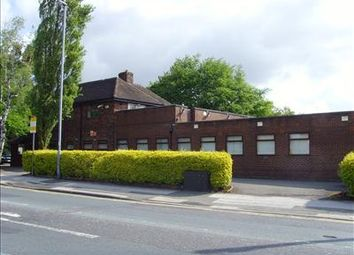 Thumbnail Office to let in Dalton House, 33 Leigh Road, Westhoughton, Bolton