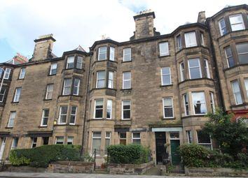 Thumbnail 1 bedroom flat for sale in Comiston Road, Morningside, Edinburgh