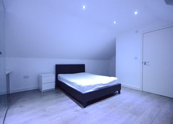 Thumbnail Room to rent in Macs Close, Padworth, Reading