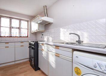 Thumbnail 2 bed flat to rent in Spring Grove, Mitcham