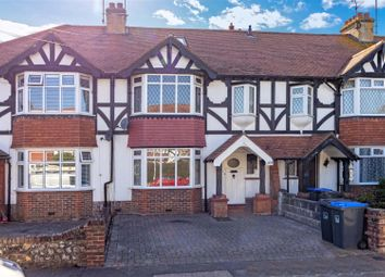 Balcombe Avenue, Broadwater, Worthing BN14, south east england property