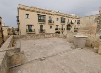 Thumbnail Studio for sale in Maisonette, Floriana, Southern Eastern, Malta