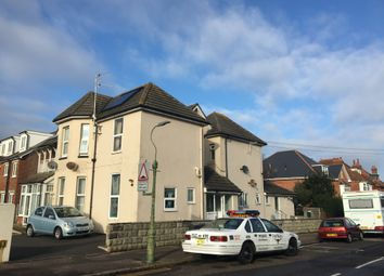 Thumbnail Detached house for sale in Southbourne Road, Bournemouth