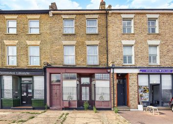 Thumbnail 4 bed property for sale in Kingston Road, London
