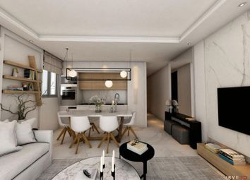 Thumbnail 3 bed apartment for sale in Luxury 3 Bedroom Apartment For Sale, Saint Lazarus, Larnaca