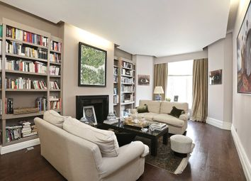6 bed semi-detached house for sale in Chester Street, London SW1X