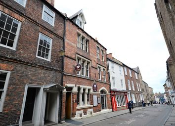 Thumbnail 6 bed shared accommodation to rent in North Bailey, Durham