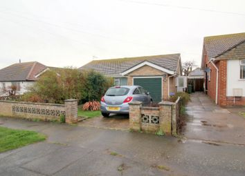 Thumbnail 2 bedroom property to rent in Malines Avenue, Peacehaven