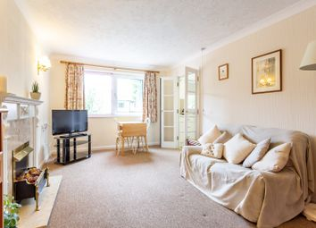 Thumbnail 1 bed flat for sale in Green Lane, Windsor