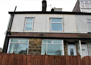3 bed terraced house for sale in Low Lane, Horsforth, Leeds LS18
