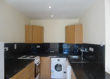 Thumbnail 2 bed flat to rent in 37 Union Street, Larkhall