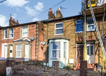 3 bed semi-detached house for sale in Rayne Road, Braintree CM7
