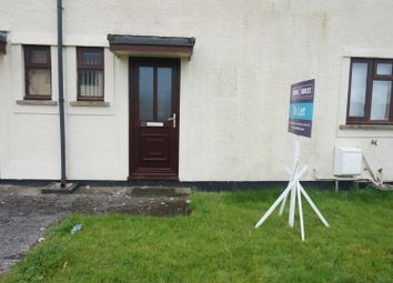 Thumbnail 3 bed semi-detached house to rent in Trem Cymyran, Holyhead