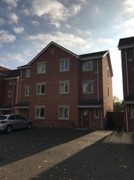 Thumbnail 4 bed property to rent in Tipton Road, Sedgley, Dudley