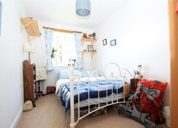 Thumbnail 3 bed flat to rent in Emerald Quay, Shoreham-By-Sea