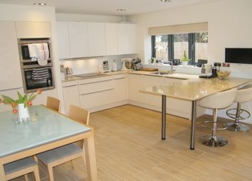 Thumbnail 3 bed property to rent in The Gables, Cheltenham