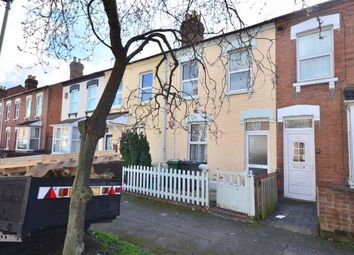 Thumbnail 2 bed terraced house for sale in Clegram Road, Linden, Gloucester