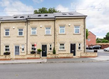 Thumbnail 3 bedroom terraced house for sale in Armstead Road, Beighton, Sheffield, South Yorkshire