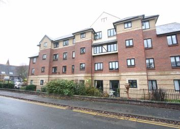 Thumbnail 1 bed property for sale in Stourbridge, Wollaston, Belfry Drive