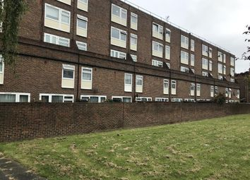 Thumbnail 2 bed maisonette for sale in Gavin House, Plumstead High Street, Plumstead, London