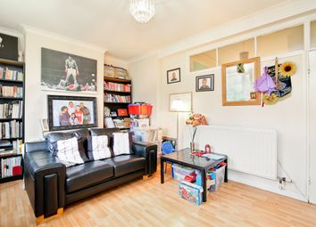 Thumbnail 2 bed flat for sale in Cedar Tree Grove, West Norwood