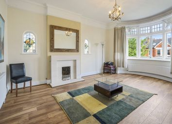 Thumbnail 4 bedroom maisonette to rent in Dukes Avenue, London