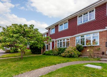 3 bed semi-detached house for sale in Rosetrees, Guildford GU1