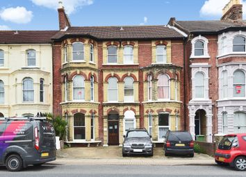 Thumbnail 1 bed flat for sale in 38-40 Victoria Road, Southsea