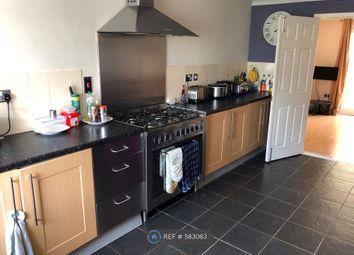 Thumbnail Room to rent in Drayton, Bretton, Peterborough