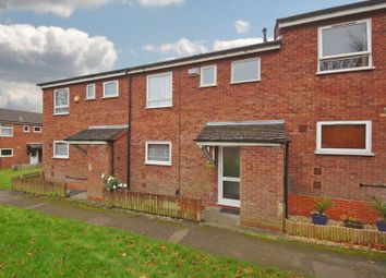 3 bed terraced house for sale in Beoley Road West, Redditch B98