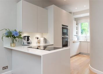 Thumbnail 3 bed terraced house for sale in Maltings Place, Fulham, London