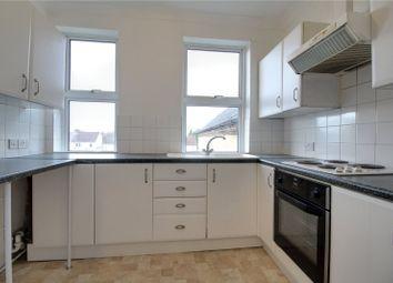2 bed flat for sale in Lynchford Road, Farnborough, Hampshire GU14