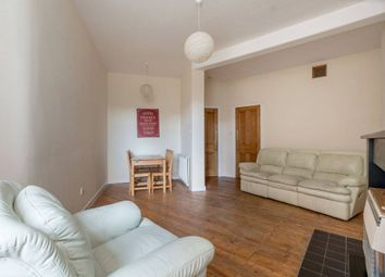 2 bed flat for sale in 1/1 Appin Terrace, Edinburgh EH14