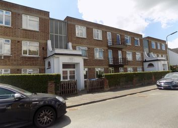 Thumbnail 2 bed flat for sale in Howard House, Howard Road, Penge