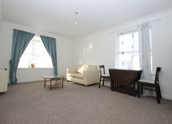 Thumbnail 1 bedroom flat to rent in Taylor Court, London