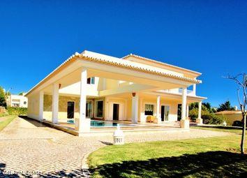 Thumbnail 4 bed villa for sale in Ferragudo, Lagoa, Algarve, Portugal