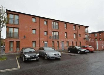 Thumbnail 1 bed flat to rent in Chatsworth Street, Belfast