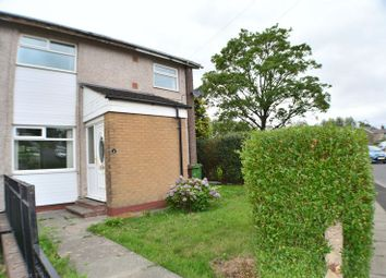 Thumbnail 3 bed semi-detached house for sale in Atherton Avenue, Mottram, Hyde