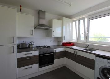 Thumbnail 1 bed flat to rent in Queensdale Crescent, White City