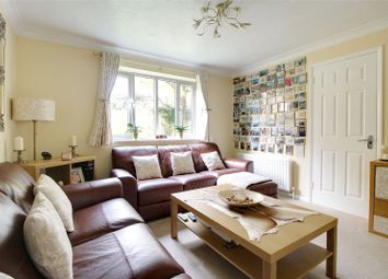 Thumbnail 1 bed flat for sale in Waterloo Rise, Reading, Berkshire