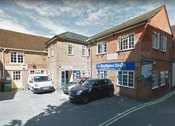 Thumbnail Office to let in C May Place, Feathers Yard, Basingstoke, Hampshire