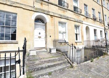 Portland Place, Bath, Somerset BA1. Studio for sale
