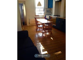 Thumbnail 2 bed terraced house to rent in Trinity Grove, London