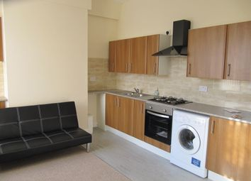 Thumbnail 6 bed triplex to rent in London Road, Sheffield