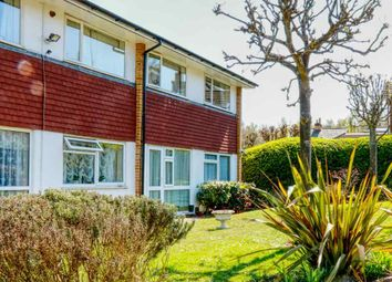 Thumbnail 2 bed maisonette for sale in Lewins Road, Epsom